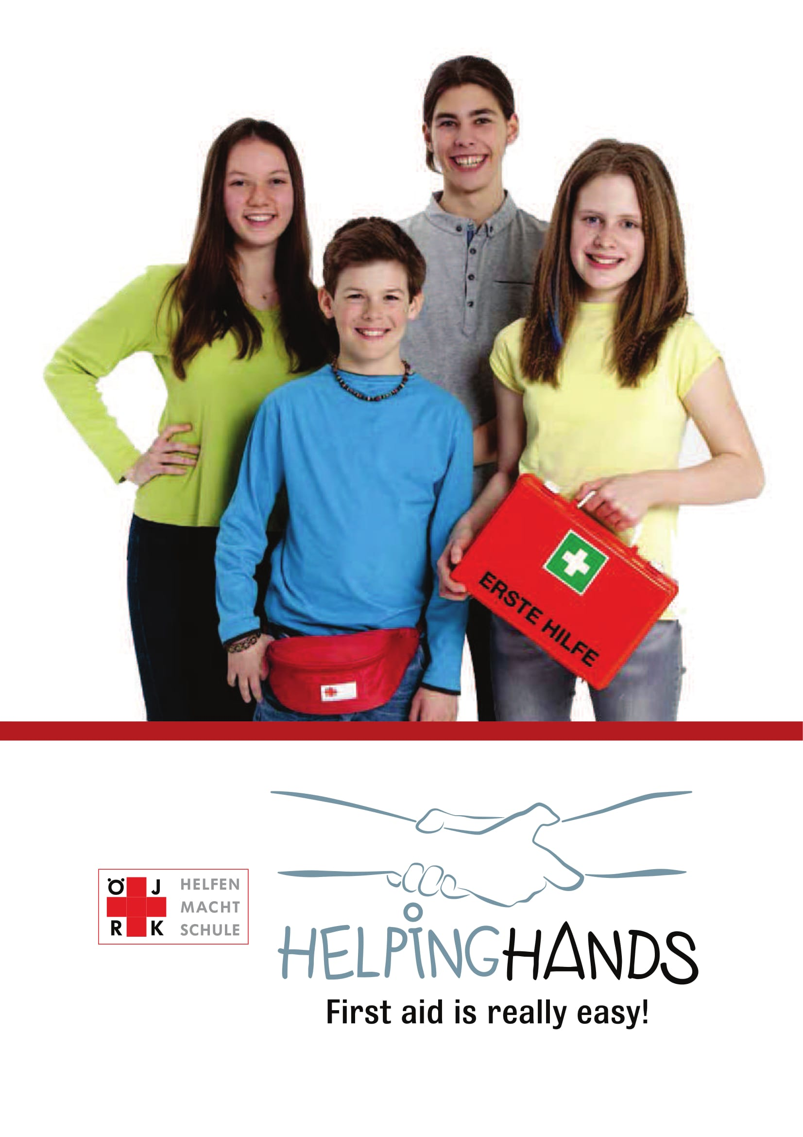 HelpingHands 2017_engl_V2_COVER-1.jpg