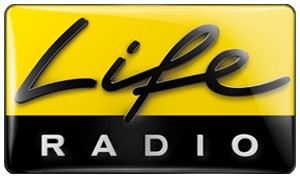 liferadio-logo.png
