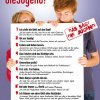 Internes » internes » KinderJugendcharta